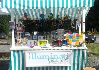 illuminati glassworks