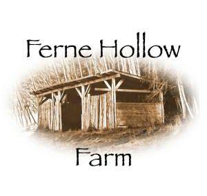 Ferne Hollow Farm