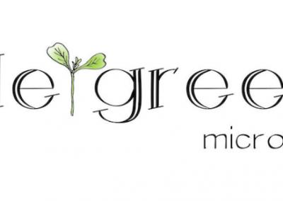 Little Greens Microgreens