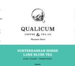 Qualicum Coffee and Tea