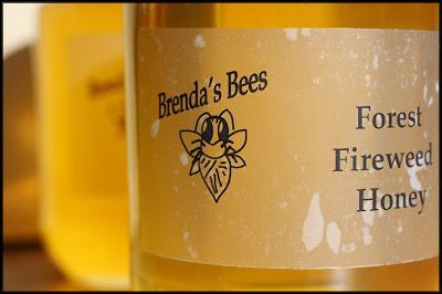 Brendas Bees