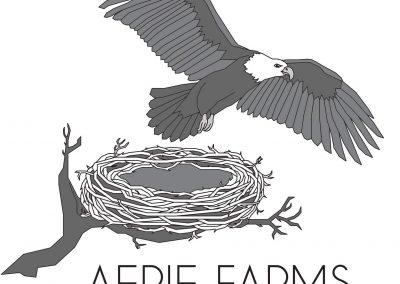 Aerie Farm