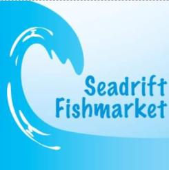 Seadfrift Fish & Seafood